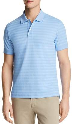 Brooks Brothers Knit Slim Fit Polo Shirt