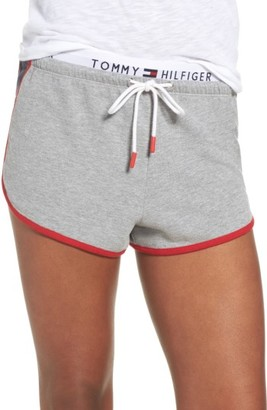 Women's Tommy Hilfiger Th Retro Shorts