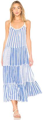 Lemlem Alfie Slip Dress