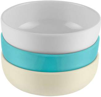 Swan Fearne by Mix and Match Bowls – Set of 3