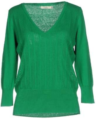 Darling Sweaters