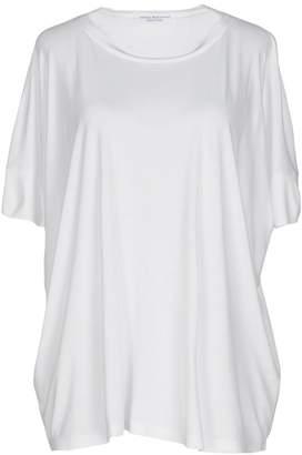 Amina Rubinacci T-shirts - Item 12038652SJ