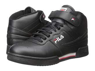 Fila F-13V Leather/Synthetic