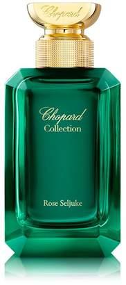 Chopard Rose Seljuke (EDP)