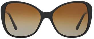 Burberry 0Be4235Q 400273 Sunglasses