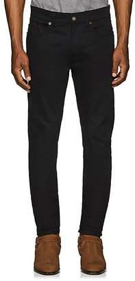 Saint Laurent Men's Classic Skinny Jeans