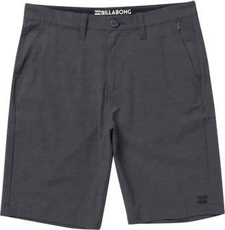 Billabong Crossfire X Submersible Shorts