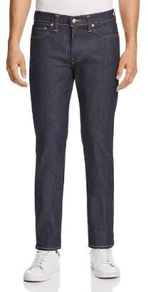 Levi's Levis 511 Slim Fit Jeans in Blue Flame