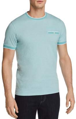 Ted Baker Pedtee Striped Tee - 100% Exclusive