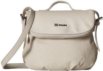 Sherpani - Pinot Cross Body Handbags $56 thestylecure.com