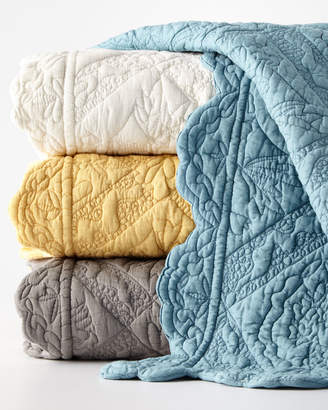Amity Home Queen Zella Quilt