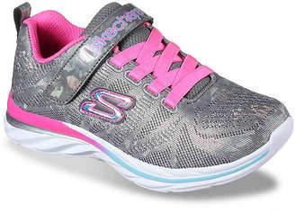 Skechers Quick Kicks Toddler & Youth Sneaker - Girl's