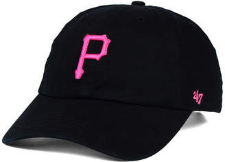 '47 Women's Pittsburgh Pirates Clean Up Cap