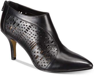 Bella Vita Darlene Shooties Women's Shoes