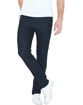 Levi's 511 Slim Fit