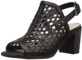 Easy Street Shoes Women's Erin Heeled Sandal
