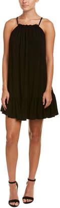 Tart Collections Liz Shift Dress