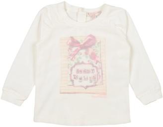 Silvian Heach T-shirts - Item 37876374VF