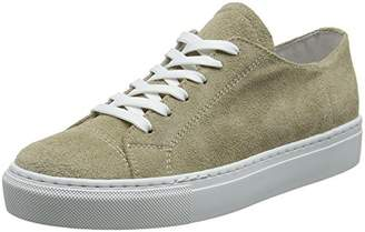 Wood Wood Shoes Unisex Adults' Alex Shoe Low-Top Sneakers,38 EU