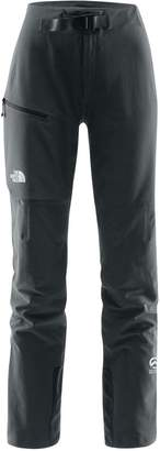 The North Face Summit L4 Proprius Softshell Pant - Women's