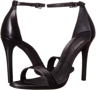 Schutz Cadey-Lee High Heels