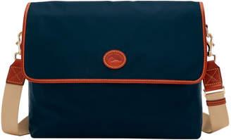 Dooney & Bourke Nylon Messenger