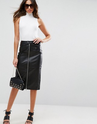 where to buy the best leather skirts like palermo s
