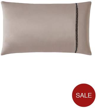 Kylie Minogue Messina Housewife Pillowcase