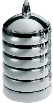 Alessi Kalisto 2 Kitchen Box
