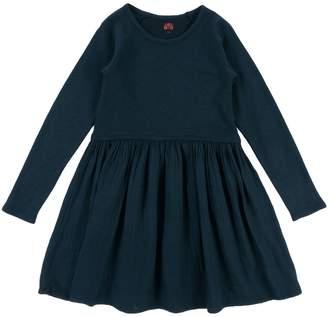 Bonton Dresses - Item 34883919NF