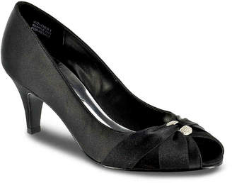 Easy Street Shoes Sunset Pump - Women's
