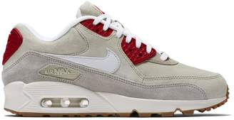Nike 90 New York Strawberry Cheesecake (W)