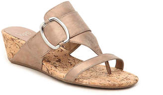 Impo Gaelle Wedge Sandal - Women's