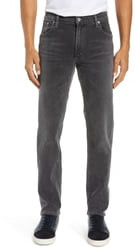 Citizens of Humanity PERFORM - Bowery Slim Fit Jeans