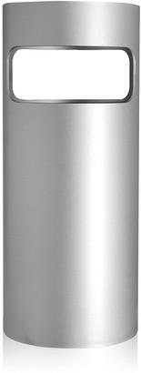 Kartell Umbrella Stand - Silver