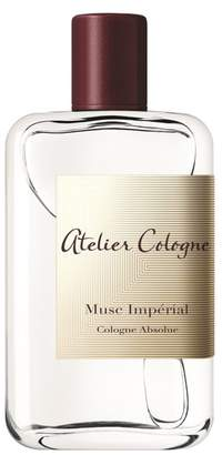 Atelier Cologne Musc Imperial Cologen Absolue