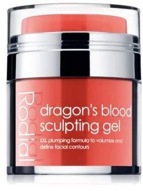 Rodial Dragon's Blood Sculpting Gel/1.7 oz.