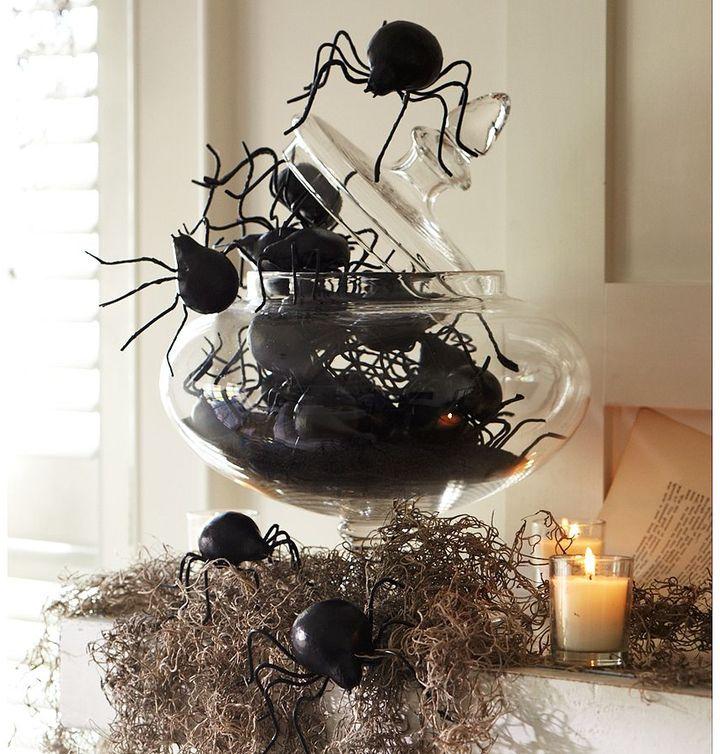 Classy Halloween Decorations: Classy Halloween Decorations