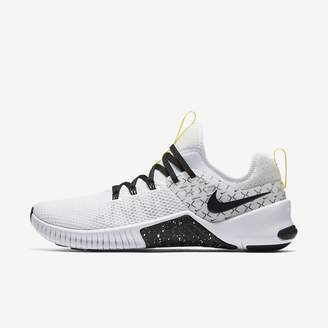 Nike Free x Metcon X Men's Training Shoe