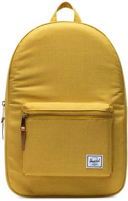 Herschel Settlement Logo Backpack