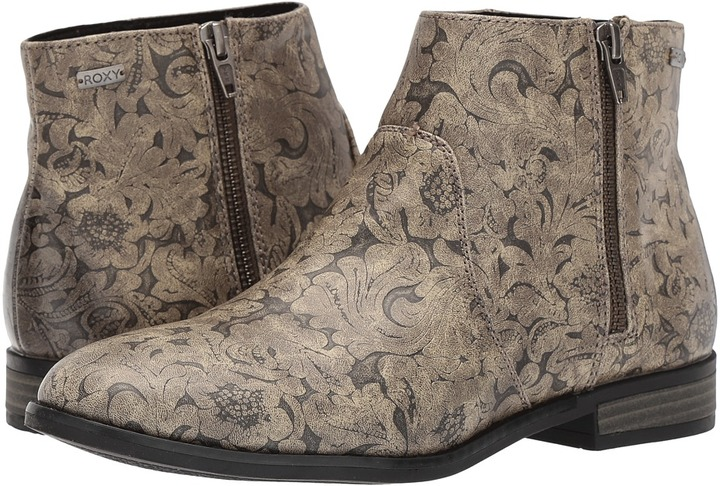 Roxy - Roces Women's Zip Boots