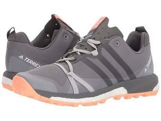 adidas Outdoor Terrex Agravic Women's Shoes