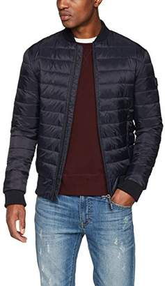 Superdry Men's Fuji Bomber Jacket