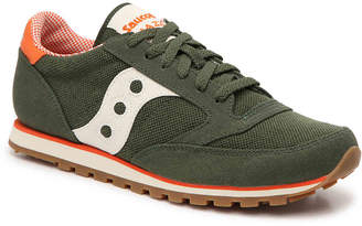 Saucony Jazz Sneaker - Men's