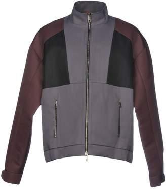Valentino Jackets
