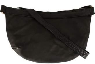 Guidi versatile crossbody bag