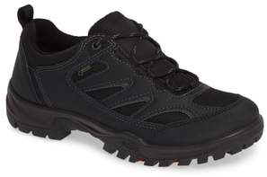 Ecco Xpedition III Gore-Tex(R) Waterproof Hiking Shoe