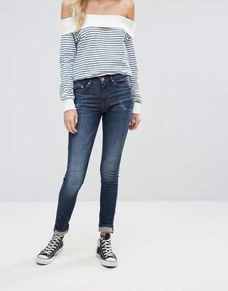 Blend She Djanko Skinny Jeans
