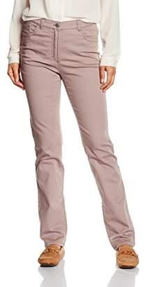 Brax Women's 10-6220 Ina Fame (Super Slim) Jeans,W34/L32