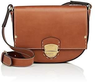 Ghurka Women's Marlow Small Shoulder Bag